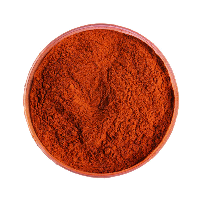 Marigold extract ,10% Lutein,Herbal Extract